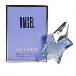 THIERRY MUGLER ANGEL EDP 25ML ЗА ЖЕНИ