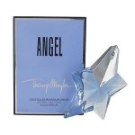 THIERRY MUGLER ANGEL EDP 50ML ПРЕЗАРЕЖДАЕМ ЗА ЖЕНИ