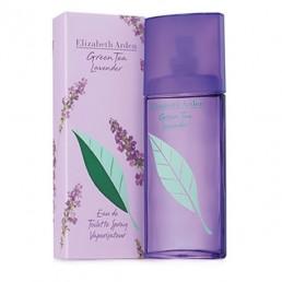 "Elizabeth Arden Green Tea Lavender EDT 100ml за жени | Магазин - ""За Човека"""
