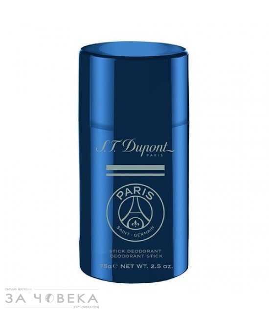 S.T.DUPONT PARIS SAINT-GERMAIN ДЕО СТИК 75ML ЗА МЪЖЕ
