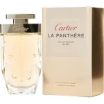 Cartier La Panthere Legere EDP 75ml за жени