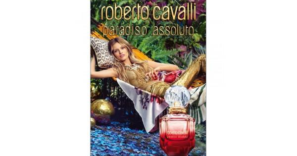 ROBERTO CAVALLI PARADISO ASSOLUTO EDP 30ML ЗА ЖЕНИ   zachoveka.com c4912e4261