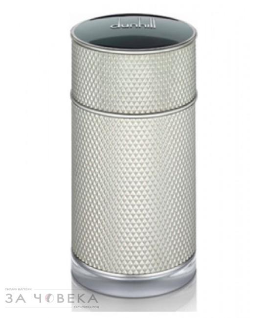 "Dunhill Icon EDP 100ml за мъже тестер | Магазин - ""За Човека"""