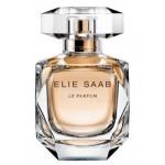 Elie Saab Le Parfum EDP 90ml за жени тестер