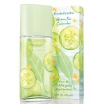 ELIZABETH ARDEN GREEN TEA CUCUMBER EDT 100ML ЗА ЖЕНИ