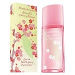 Elizabeth Arden Green Tea Cherry Blossom EDT 100ml за жени