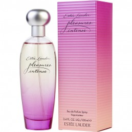 "Estee Lauder Pleasures Intense EDP 100ml за жени | Магазин - ""За Човека"""
