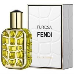"""Fendi Furiosa EDP 50ml за жени   Магазин - """"За Човека"""""""