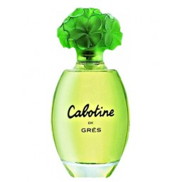 "Gres Cabotine EDP 100ml за жени тестер | Магазин - ""За Човека"""