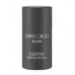JIMMY CHOO JIMMY CHOO MAN ДЕО СТИК 75ML ЗА МЪЖЕ