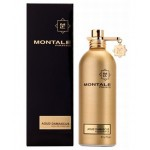 MONTALE AOUD DAMASCUS EDP 100ML ЗА ЖЕНИ