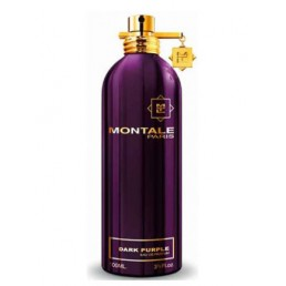 "Montale Dark Purple EDP 100ml за жени тестер | Магазин - ""За Човека"""