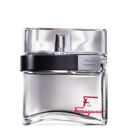 "Salvatore Ferragamo F By Ferragamo Pour Homme EDT 100ml за мъже тестер | Магазин - ""За Човека"""
