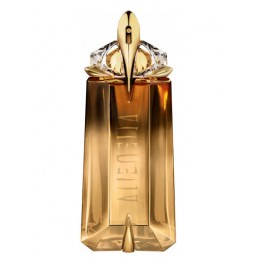 THIERRY MUGLER ALIEN OUD MAJESTUEUX EDP 90ML ЗА ЖЕНИ ТЕСТЕР
