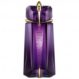 THIERRY MUGLER ALIEN EDP 60ML ЗА ЖЕНИ ТЕСТЕР