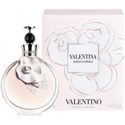 "Valentino Valentina Acqua Floreale EDT 80ml за жени | Магазин - ""За Човека"""