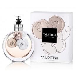 "Valentino Valentina EDP 80ml за жени | Магазин - ""За Човека"""