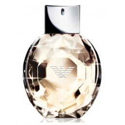 "Giorgio Armani Emporio Armani Diamonds Intense EDP 50ml за жени тестер | Магазин - ""За Човека"""