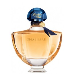 "GUERLAIN SHALIMAR EDT 90ML ЗА ЖЕНИ ТЕСТЕР | Магазин - ""За Човека"""