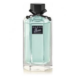 "Gucci Flora By Gucci Glamorous Magnolia EDT 100ml за жени тестер | Магазин - ""За Човека"""