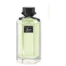 "Gucci Flora By Gucci Gracious Tuberose EDT 100ml за жени тестер | Магазин - ""За Човека"""