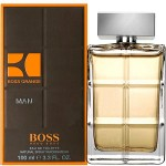 HUGO BOSS ORANGE FOR MEN EDT 100ML ЗА МЪЖЕ