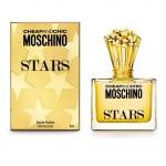 MOSCHINO STARS EDP 50ML ЗА ЖЕНИ