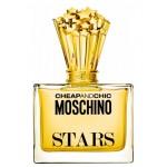 Moschino Stars EDP 100ml за жени тестер