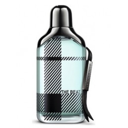 BURBERRY THE BEAT FOR MEN EDT 100ML ЗА МЪЖЕ ТЕСТЕР