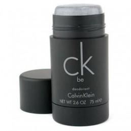 """Calvin Klein CK Be део стик 75ml за мъже и жени   Магазин - """"За Човека"""""""