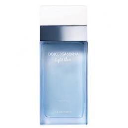 "Dolce & Gabbana Light Blue Love In Capri EDT 100ml за жени тестер | Магазин - ""За Човека"""