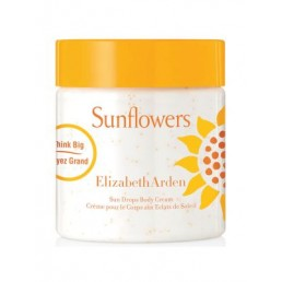 "Крем за тяло Sunflowers Sun Drops 500ml Elizabeth Arden | Магазин - ""За Човека"""