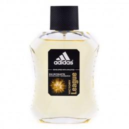 """Adidas Victory League EDT 100ml за мъже тестер   Магазин - """"За Човека"""""""