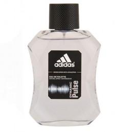 """Adidas Dynamic Pulse EDT 100ml за мъже тестер   Магазин - """"За Човека"""""""