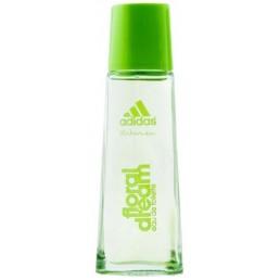 "Adidas Floral Dream EDT 50ml за жени тестер | Магазин - ""За Човека"""