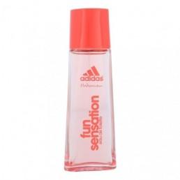"Adidas Fun Sensation EDT 50ml за жени тестер | Магазин - ""За Човека"""