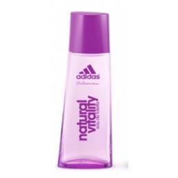 "Adidas Natural Vitality EDT 50ml за жени тестер | Магазин - ""За Човека"""