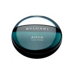 "Bvlgari Aqva Pour Homme EDT 100ml за мъже тестер | Магазин - ""За Човека"""