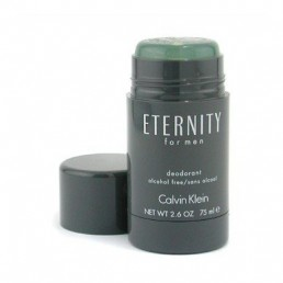 CALVIN KLEIN ETERNITY FOR MEN ДЕО СТИК 75ML ЗА МЪЖЕ