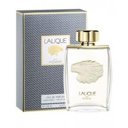 """Lalique Pour Homme Lion EDP 125ml за мъже   Магазин - """"За Човека"""""""