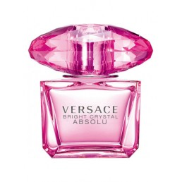 "Versace Bright Crystal Absolu EDP 90ml за жени тестер | Магазин - ""За Човека"""
