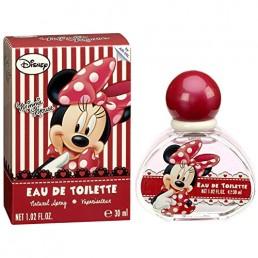 "Air-Val Minnie Mouse EDT 30ml за деца | Магазин - ""За Човека"""