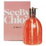 Chloe See By Chloe Si Belle EDP 30ml за жени