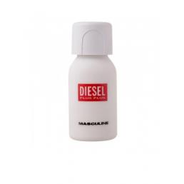 """Diesel Plus Plus Masculine EDT 75ml за мъже тестер   Магазин - """"За Човека"""""""