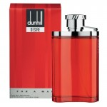 Dunhill Desire For A Man EDT 100ml за мъже