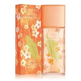 "Elizabeth Arden Green Tea Nectarine Blossom EDT 100ml за жени | Магазин - ""За Човека"""