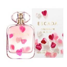 "Escada Celebrate N.O.W. EDP 80ml за жени | Магазин - ""За Човека"""