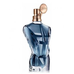 "Jean-Paul Gaultier Le Male Essence De Parfum EDP 125ml за мъже тестер | Магазин - ""За Човека"""