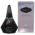 GIVENCHY L'ANGE NOIR EDP 50ML ЗА ЖЕНИ