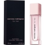 NARCISO RODRIGUEZ FOR HER EDP 30ML ЗА ЖЕНИ